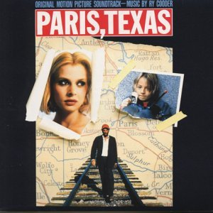 paris.texas.jpg