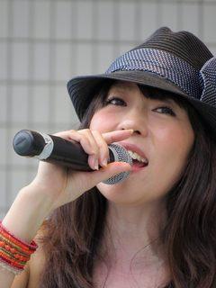 hiromi-ishizuka.jpg