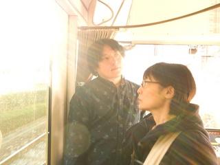 yojik_wanda2.jpg