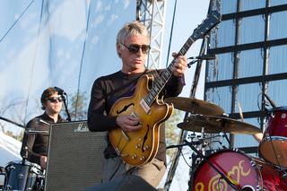Paul Weller Riot Fest.jpg