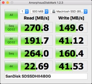 SanDisk SDSSDHII480G.png