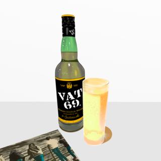 VAT69ハイボール.png
