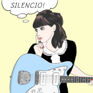 silencio2のコピー.png