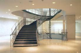 spiral_staircase3F.jpg